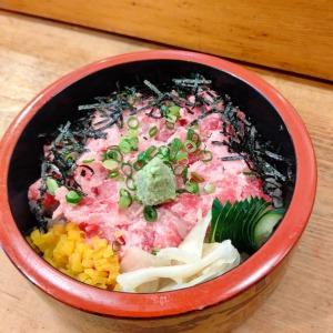 重寿司の商品